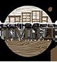 кафедра ТМВД логотип