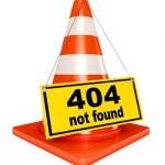 404 error reports 150x150