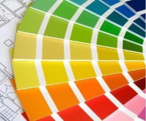 colormarket rys
