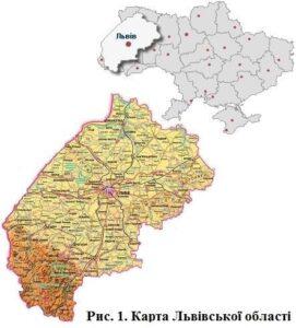 Карта_львівської_ області
